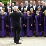 choir_outdoors_2