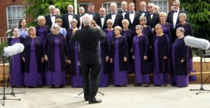 choir_outdoors_2