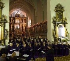 choir_st_giles