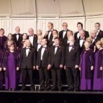 choir_st_pauls_estoril