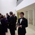 rob_with_award